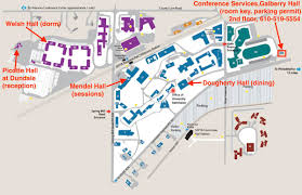 udel housing floor plans ud campus map restriction mapping map of us east coast
