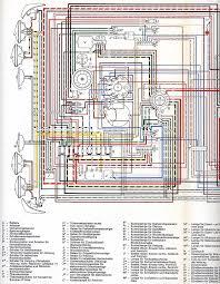 saab 9000 radio wiring diagram wiring diagram simonand