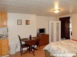 new york apartment studio apartment rental in bushwick brooklyn