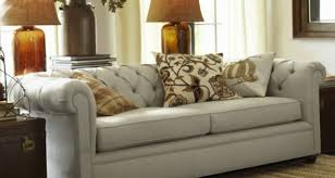 How Much Fabric To Reupholster A Sofa Sofa Endearing Intriguing Cost To Reupholster Sofa Chair