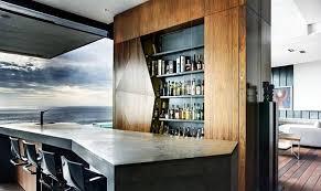 Mini Bars For Living Room by Classy Spirits Bringing Back The Mini Bar