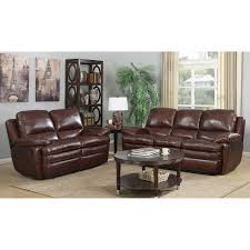 Two Piece Sofa by Recliners Costco