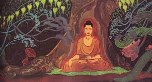 the enlightenment of the buddha version applied buddhism
