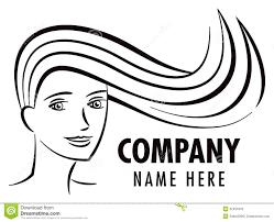 royalty free smiley face symbol stock emoticon designs page 3