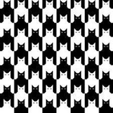 cat pattern wallpaper google search cat patterns pinterest