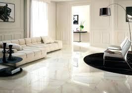 livingroom tiles tiles tile for living room floor tiles for living room floor