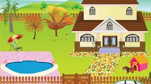 Download Home Design Dream House Mod Apk Dream House Decoration Game 1mobile Com