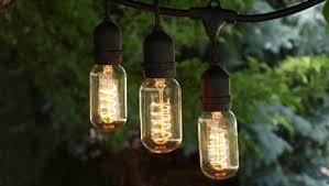 edison string lights vintage string lights edison style string lights partylights