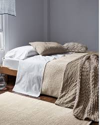 Quilted Cotton Coverlet 149 Best Eileen Fisher Home Images On Pinterest Eileen Fisher