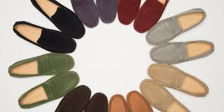 Most Comfortable Loafers We Tested What Might Be One Of The Best Pairs Of Driving Loafers