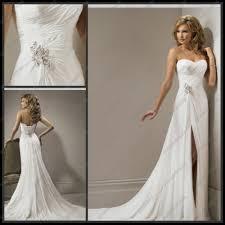 wedding dress discount wedding dresses on discount