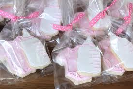 crave indulge satisfy polka dot u0026 chevron pink u0026 white baby