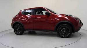 used 2015 nissan juke for used 2015 nissan juke nissan juke ni shelbourne motors
