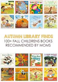 children s thanksgiving books 100 fall thanksgiving books recommended by autumn books