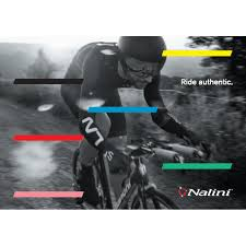 42 off on nalini double x warm thermal cycling jacket