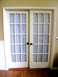 home depot french doors interior istranka net