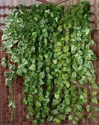 online get cheap grape leaf garland aliexpress com alibaba group