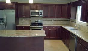 dreadful kitchen cabinets nj tags kitchen cabinets online