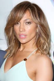 best 25 jlo short hair ideas on pinterest jennifer lopez short