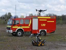 Kreisjugendfeuerwehr Kassel Land Delegiertenversammlung Der Feuerwehr Dortmund Auf Interschutz In Hannover