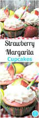 strawberry margarita best 25 strawberry margarita recipes ideas on pinterest frozen