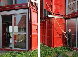 Storage Container Homes Canada - shipping container homes in canada and beyond tiny house