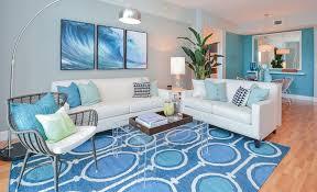 Modern Furniture In Miami Fl by The Modern Miami Home Facebook