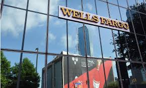 nissan finance wells fargo wells fargo auto originations drop 45 on tighter loan criteria