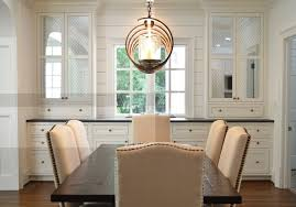 dining room built ins design ideas