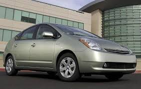 2009 toyota prius review used 2009 toyota prius for sale pricing features edmunds