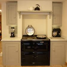 kitchen furniture uk stroud furniture makers beautiful innovative kitchens and