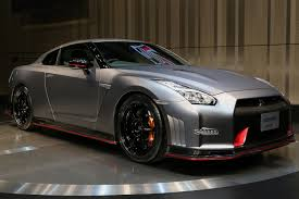 Nissan Gtr New - 2016 nissan gtr nismo new overview 15172 adamjford com