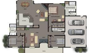 interior design lesson plans rocket potential