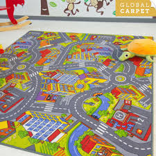 Area Rug For Kids Room by Top 15 Extra Large Kids Rugs Area Rugs Ideas