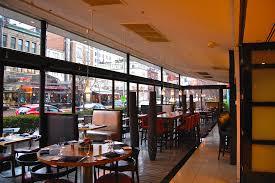 restaurants open thanksgiving dc cafe dupont washington dc menu prices u0026 restaurant reviews