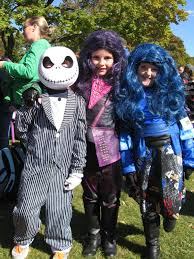 gallery brookfield zoo halloween costume contest 2015 weekend of