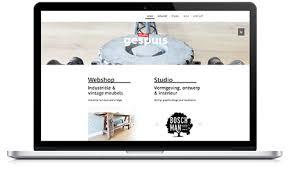 architektur homepage architektur homepage architekten erstellen jimdo