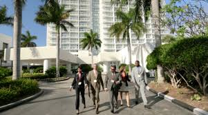 Home Design Remodeling Show Broward Convention Center by 2016 Ft Lauderdale Hotel Renovations U0026 Name Changes Greater