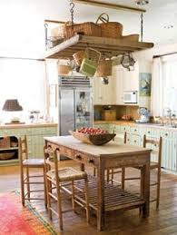 upcycled kitchen ideas 10 absolutely brilliant kitchen island diys diys kitchens and house