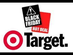 target sale items black friday pin by christine on sbi pinterest