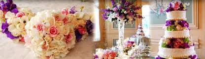 flower shops in san diego wedding flowers shop by occasion local florist in san diego ca