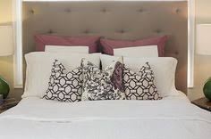 bed pillow ideas queen bed pillow arrangement ideas www meadowlakeroad com diy