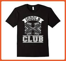 Gym Meme Shirts - mens funny 1000lb club t shirt fitness gym lifting meme quote xl