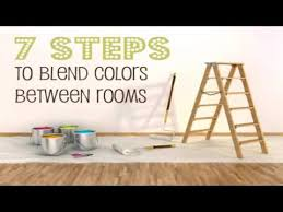download choosing paint colors for an open floor plan audio free