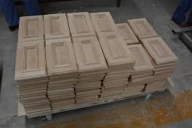 Assembled Kitchen Cabinets Online Our Cabinet Factory Kitchen Prefab Cabinets Rta Kitchen Cabinets