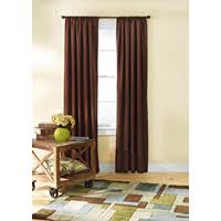 Eclipse Kendall Curtains Curtains U0026 Drapes Meijer Com