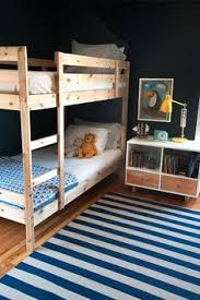 Ikea Mydal Bunk Bed Assembly Tips And Tricks Tutorial YouTube - Ikea wood bunk bed