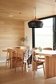 56 best projects images on pinterest kitchen dining dining room