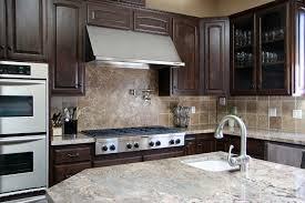 hegle tile kitchens tile backsplash medallions and listelles