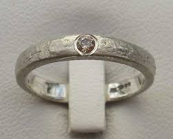 engagement rings uk brown diamond engagement ring love2have in the uk